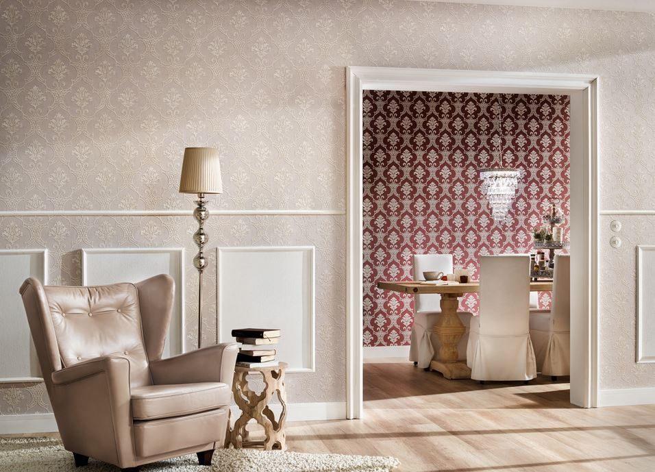 wallpaper_19