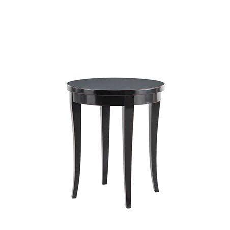 wayne table1