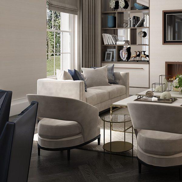 luxury interior design 1 1
