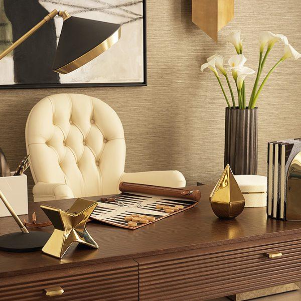 luxury interior design 5