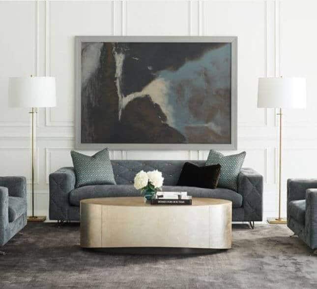 Sofa 7 squared