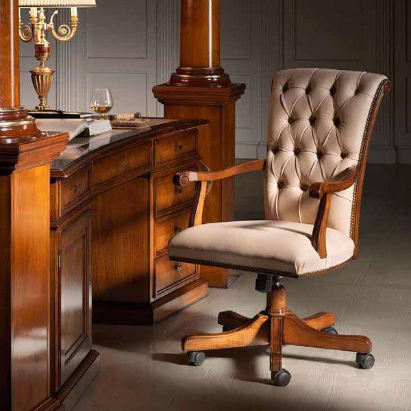 Stühle Office