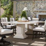 Tische & Desks Outdoor
