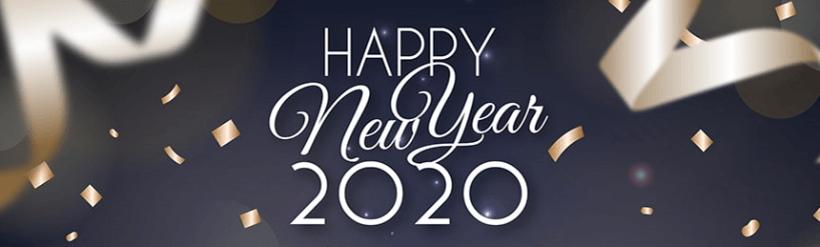 HNY 2020 Website Banner